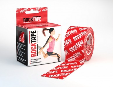 rocktape-5cm-x-5m-high-res-rock-logo-red