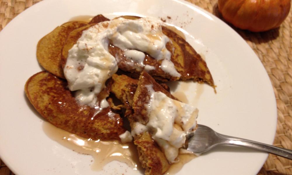 pumkin pancakes1