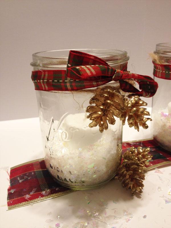 snow jar 1