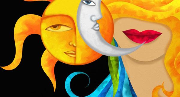 Sun-and-moon-1070x580