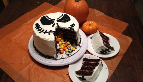 jack cake-1000x580