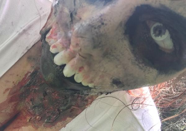 zombie-selfie-2