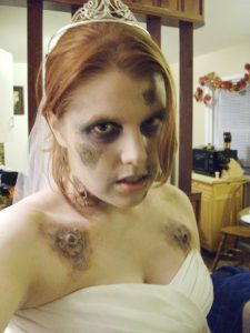 my-first-zombie-bride