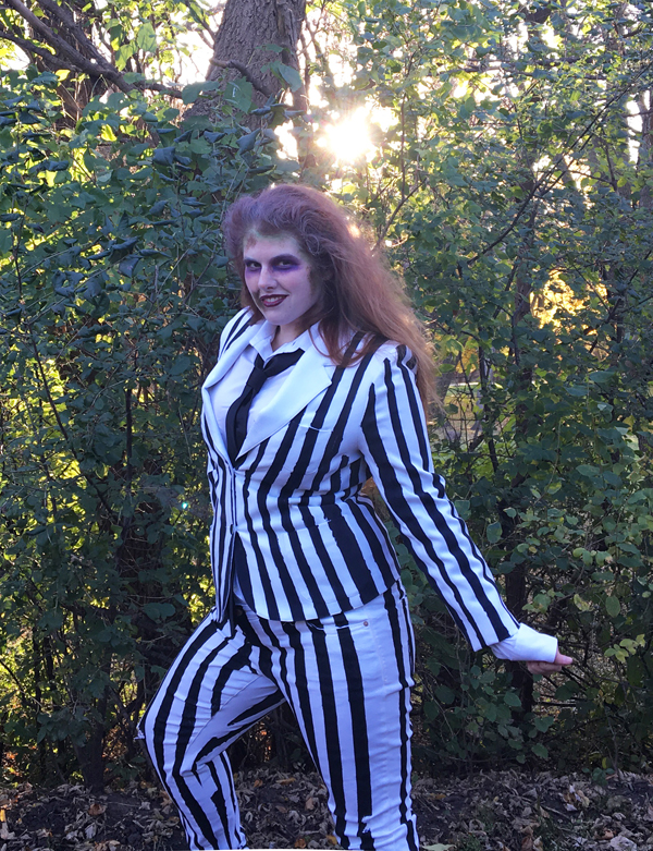 beetle-juice-1