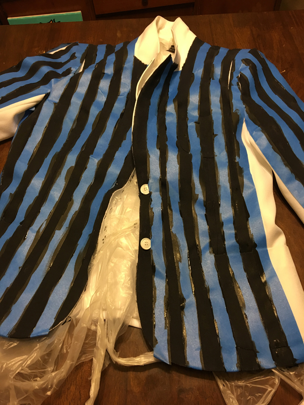 beetle-juice-costume-6