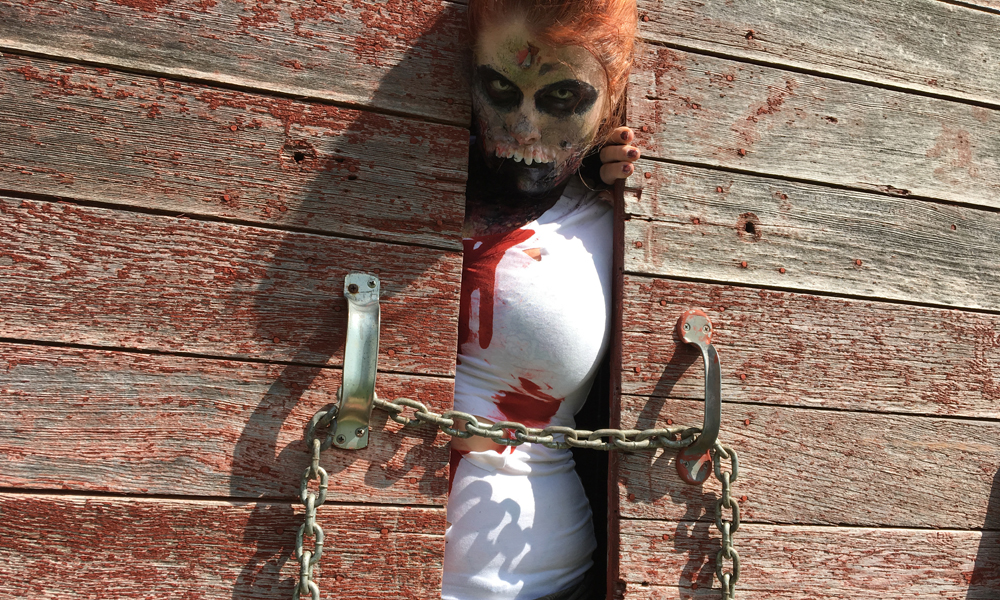 diy-zombie-costume-tips-and-tricks