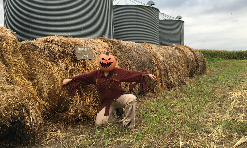 halloween-town-scarecrow-costume-diy-feature