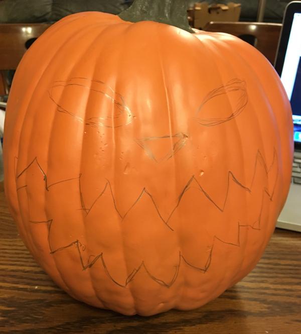 halloween-town-scarecrow-mask-4