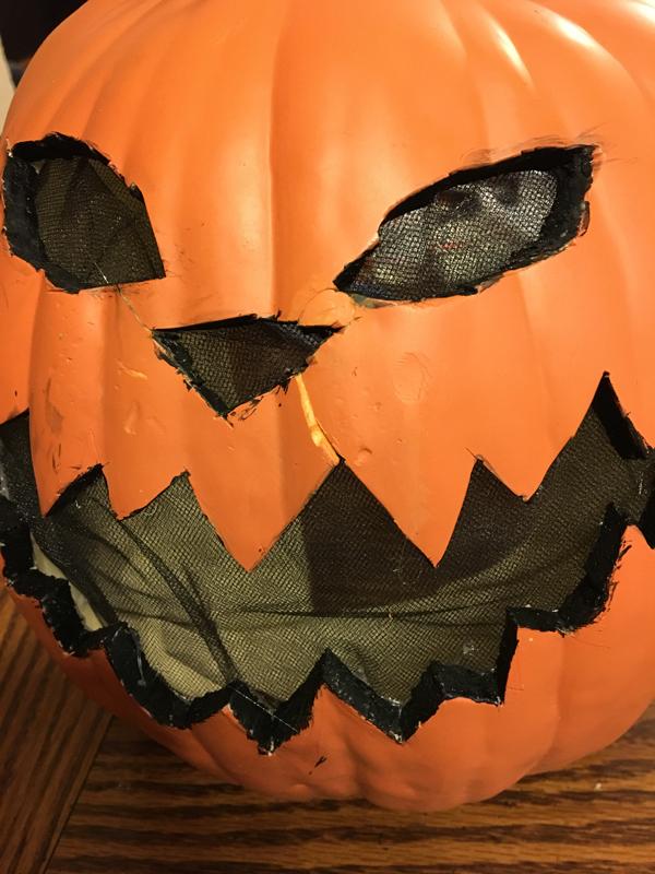 halloween-town-scarecrow-mask-6