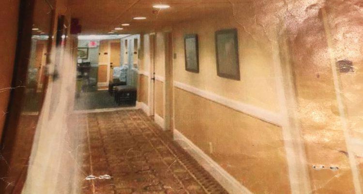 haunted-hotel-alex johnson hotel haunted room