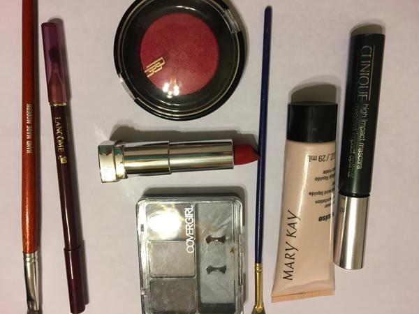 lock-makeup