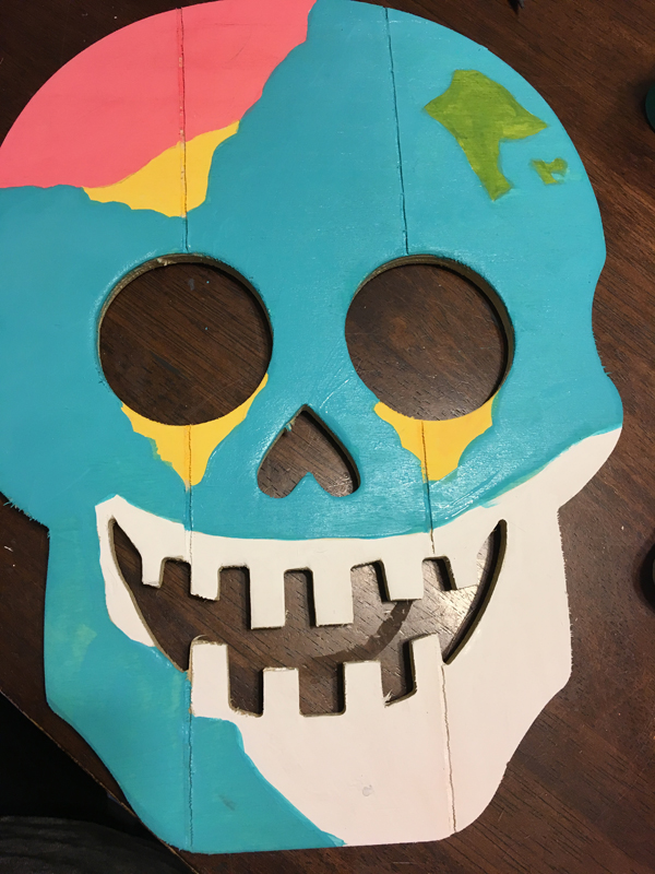 pop-art-sugar-skull-zombie-2