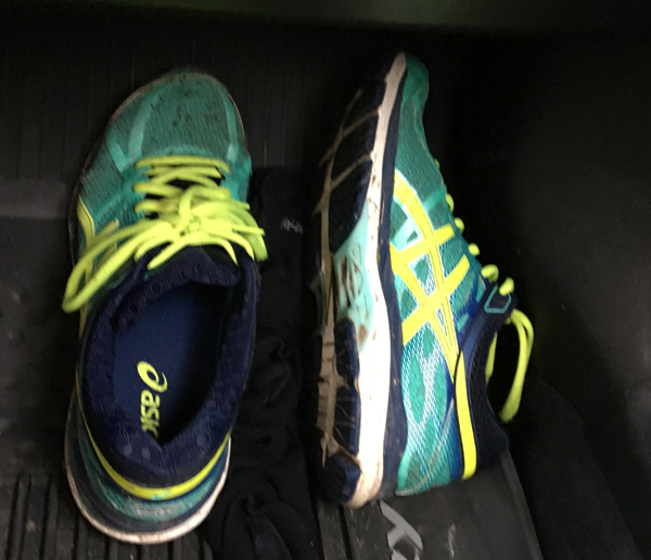 shoes-after-5k