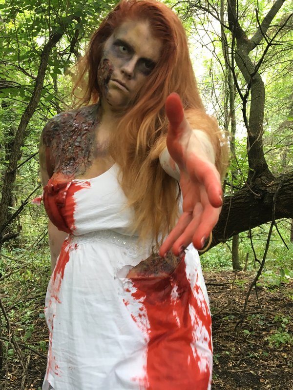 shotgun-bride-zombie