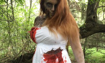 shotgun-bride-zombie-feature-