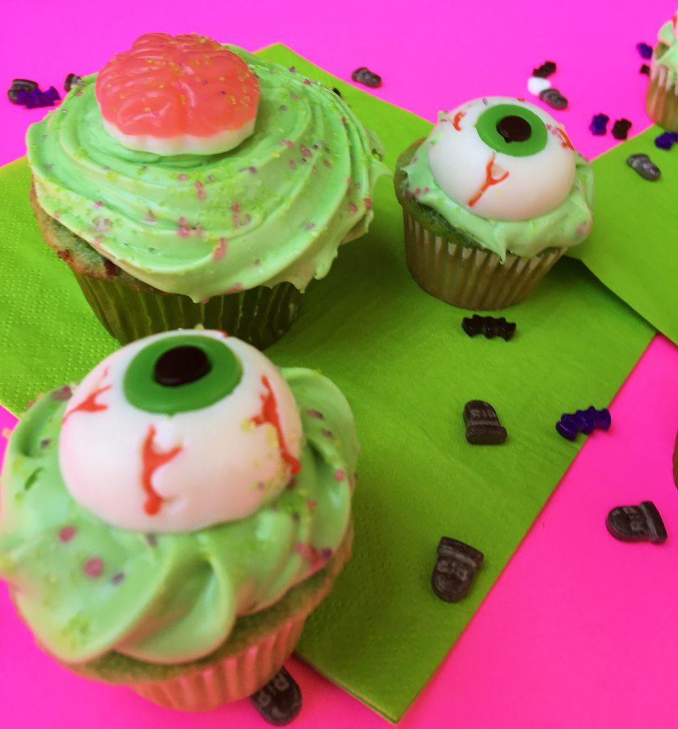 zombie-cupcake-3