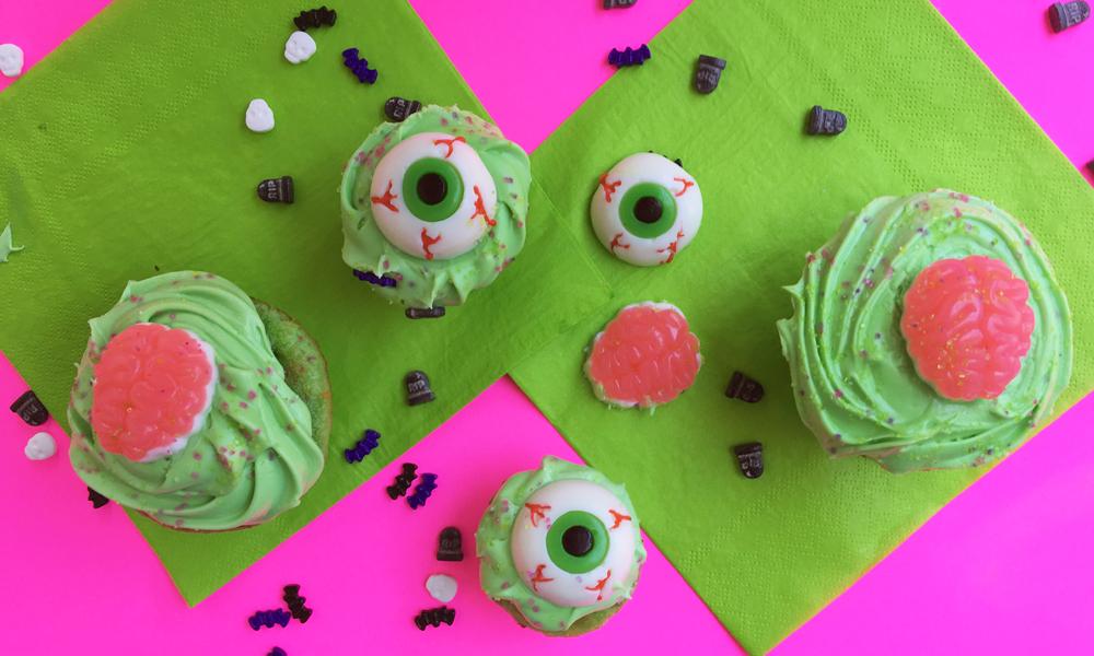 zombie-cupcake2