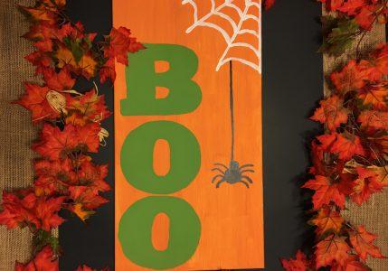 boo-halloween-art