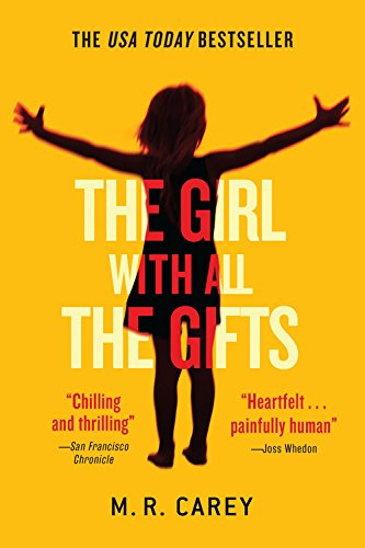girl-with-all-the-gifts book cover