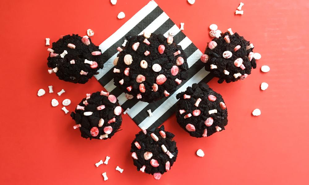 graveyard-cupcakes-DIY