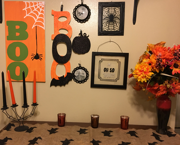 halloween-decor-