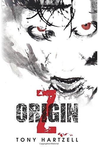 origin-z