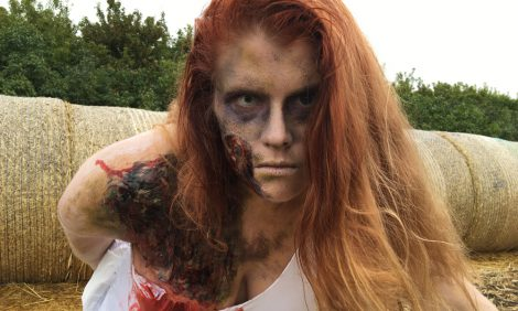 zombie-bride-makeup-tutorial