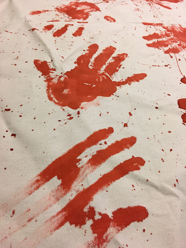 zombie-handprint-tablecloth6