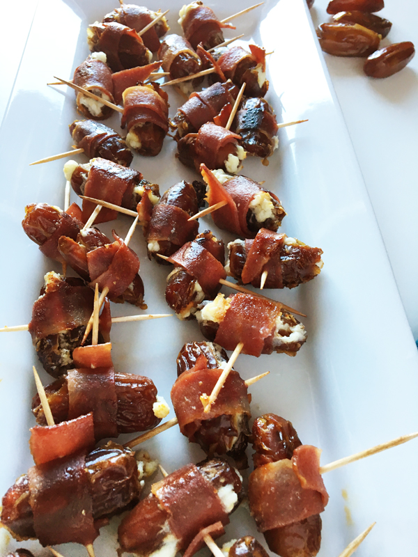 bacon-wrapped-dates-2