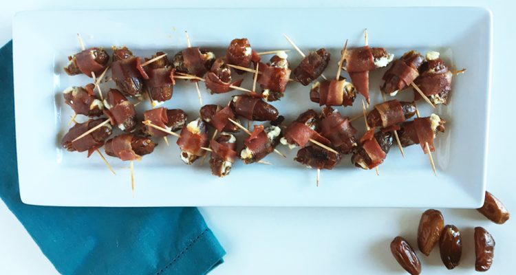 bacon-wrapped-dates-feature