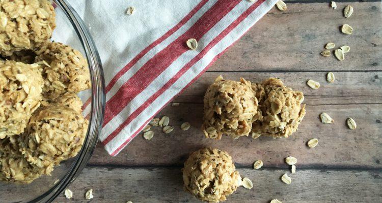 peanut-butter-protein-ball