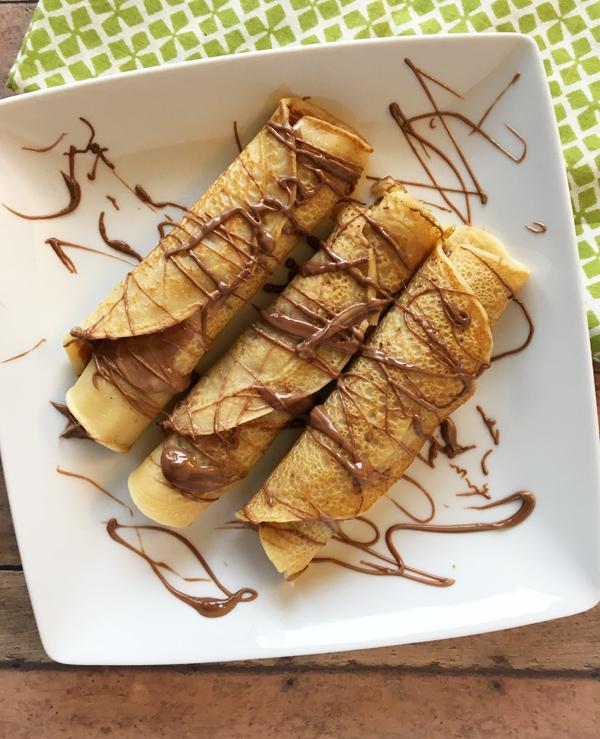 bosnian-pancakes-palacinke-3
