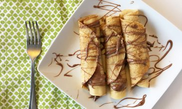 bosnian-pancakes-palacinke-feature-2