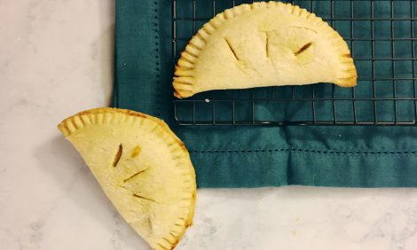Harry potter pumpkin-pasties- feature 2