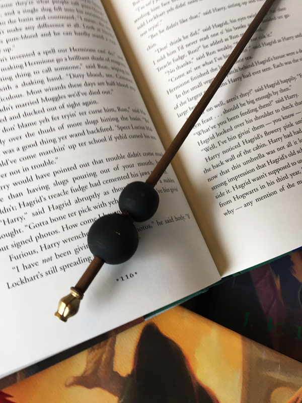 Harry Potter Wands Ditrich2