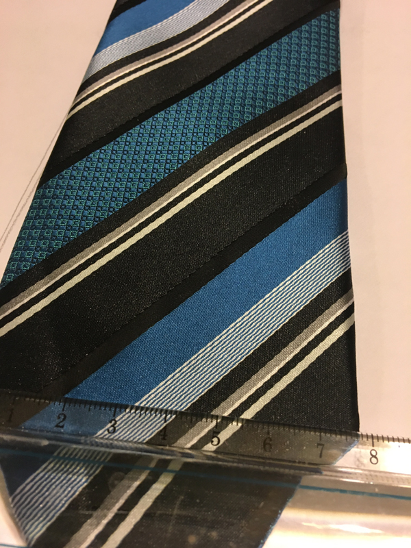 Harry Potter tie 1