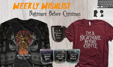 tag archivesnightmare before christmas clothing - Nightmare Before Christmas Clothing